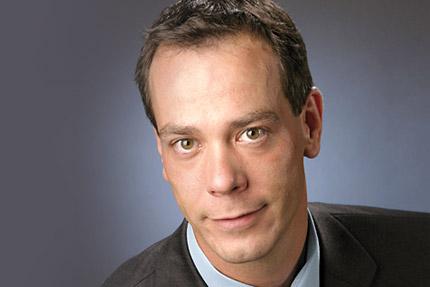 JST Referenzen - W.I.S. Security Halle - Projektleiter Serviceleitstelle Holger Jansen
