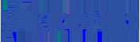 Krones - Logo