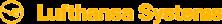 Lufthansa Systems - Logo