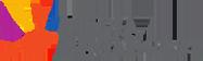 Media Broadcast - Logo