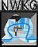 NWKG - Logo