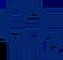o2 Telefonica - Logo