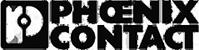 Phoenix Contact - Logo