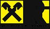 Raiffeisen Informatik - Logo