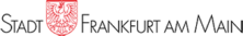 Stadt Frankfurt am Main - Logo