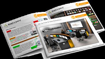 Jst Downloads Jungmann Katalog Produkt übersicht
