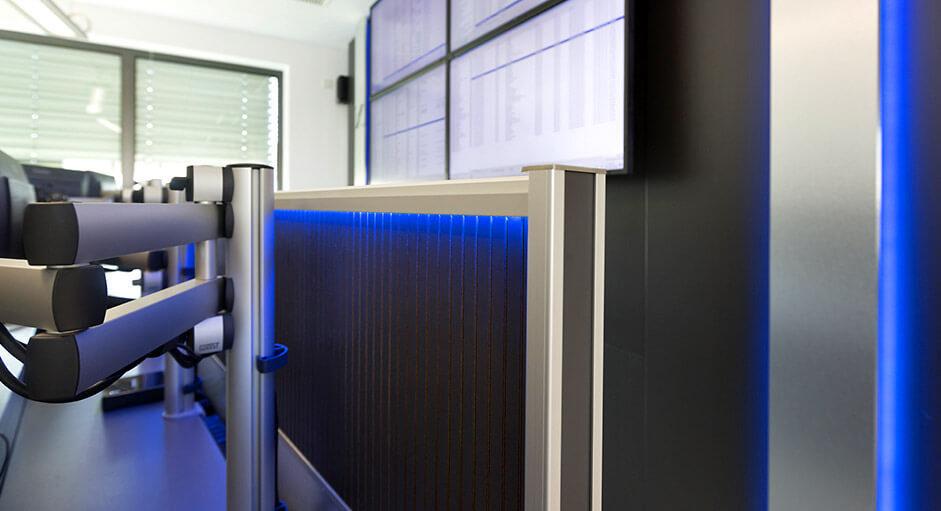PixelDetection® im Einsatz der Leitstelle der NWSG Hannover