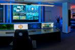 Besuch im Kontrollraum-Simulator lässt keine Fragen offen