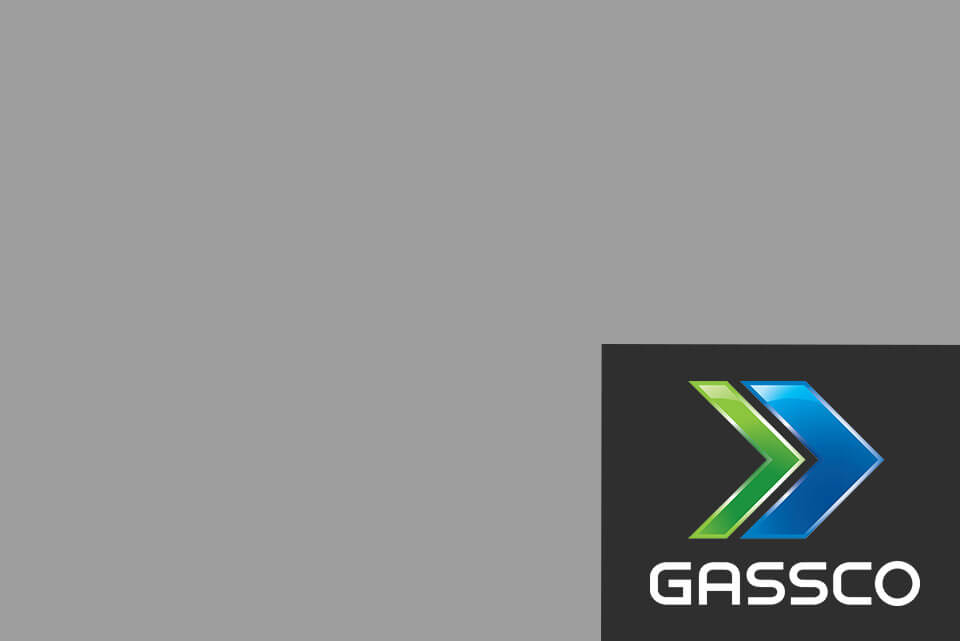JST - Erdgas-Messwarte Gassco