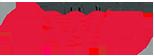 Stadtwerke Gießen - Logo