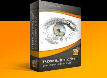 PixelDetection®