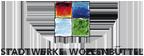 JST Stadtwerke Wolfenbüttel - Logo