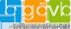 Göttinger Verkehrsbetriebe - Logo