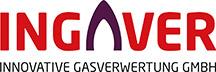 INGAVER Bremen - Logo