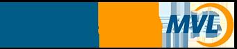 MVL Schwedt - Logo für 360°-Tour