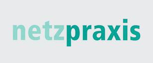 Netzpraxis - Logo
