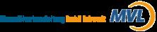 MVL Schwedt - Logo