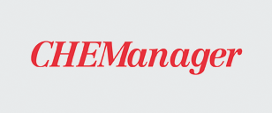 CHEManager - Logo