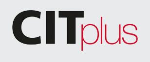 CITplus - Logo