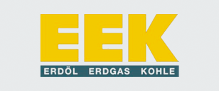 EEK - Logo