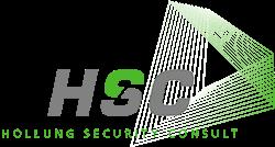 HSC - Logo