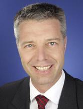 Prof. Dr.-Ing. Kai Michels