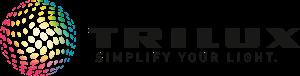 TRILUX - Logo