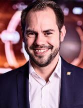 JST: Dirk Lüders