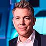 Carsten Jungmann - Geschäftsführer JST Jungmann Systemtechnik