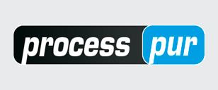 process pur - logo