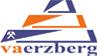 VA Erzberg - Logo