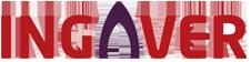 INGAVER - Logo