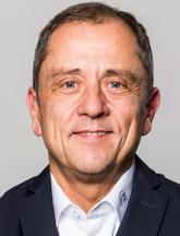 JST Magazin: Volker Weimer