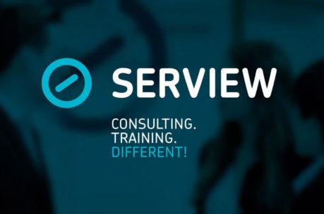 JST Magazin: Serview Fachartikel