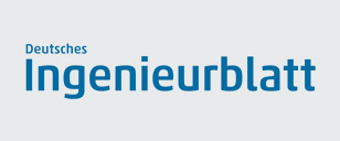 Deutsches Ingenieurblatt Logo