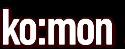 Monitoring Kongress Logo