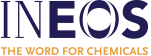 INEOS Oxide - Logo
