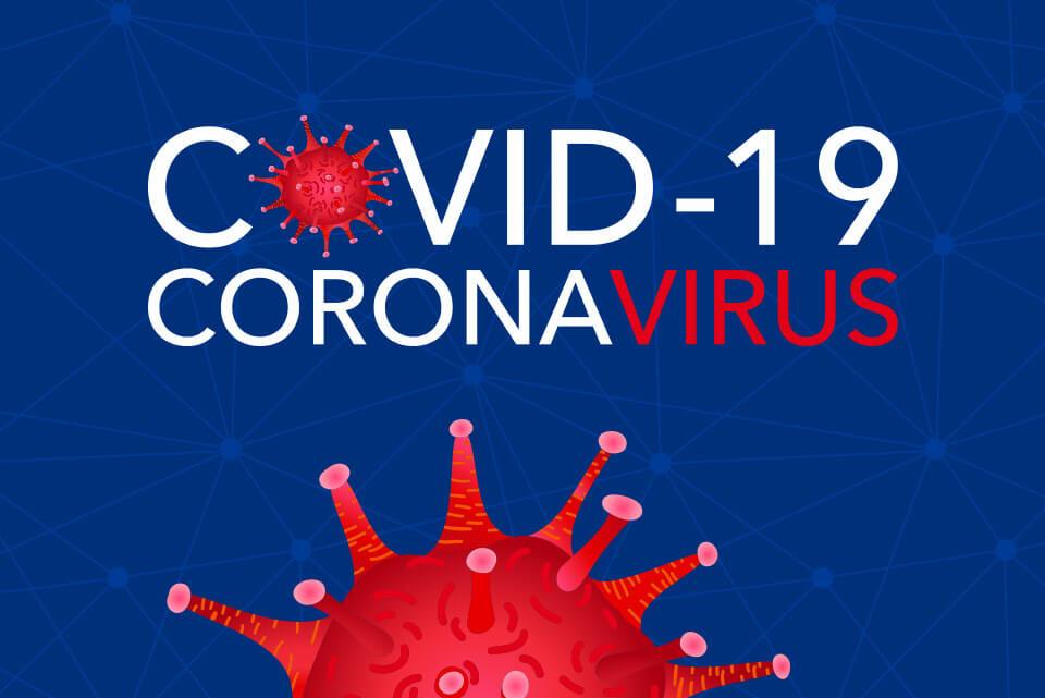JST Aktuelles - Corona Virus