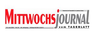 MittwochsJournal - Logo