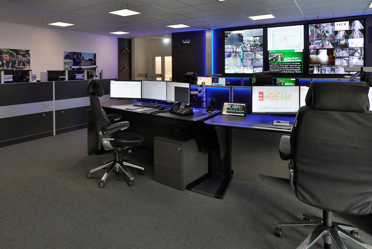 jst-reference-protec-operation control center-after-modernization