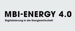 MBI Energy 4.0 - Logo