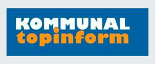 kommunaltopinform-logo
